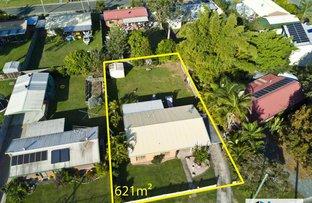33 Rinto Drive, Eagleby QLD 4207