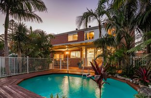 Picture of 7 Bomaderry Crescent, Glenning Valley NSW 2261