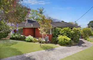 19 High Street, Berowra NSW 2081