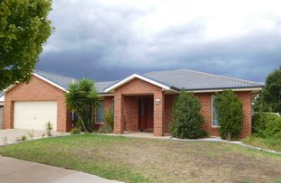Picture of 23 Streeton Drive, Shepparton VIC 3630