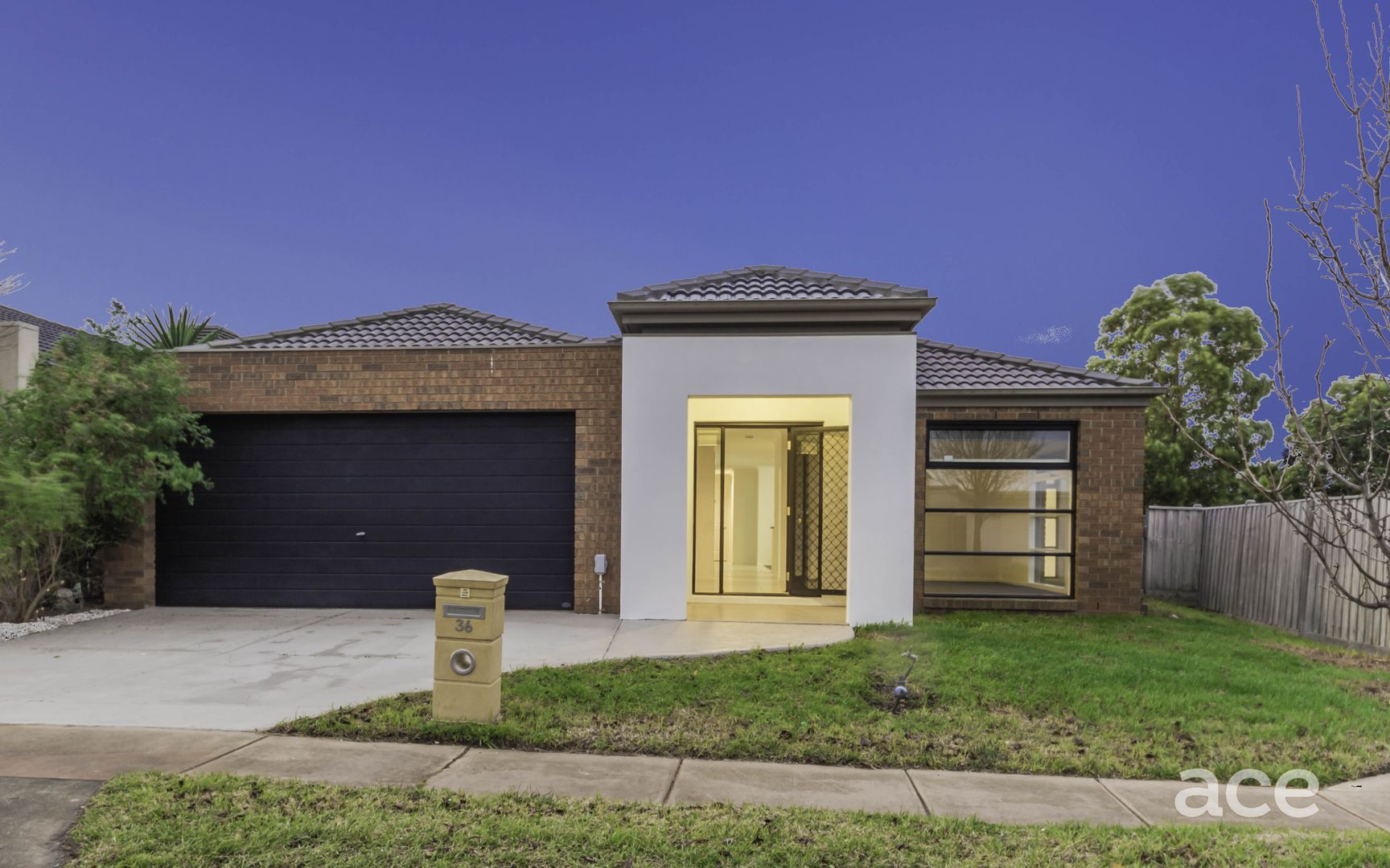 36 Fantail Crescent, Williams Landing VIC 3027, Image 1