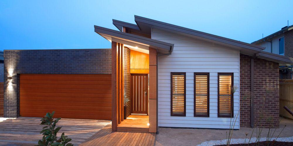Lot 5859 Barratta St, Spring Mountain QLD 4300, Image 0