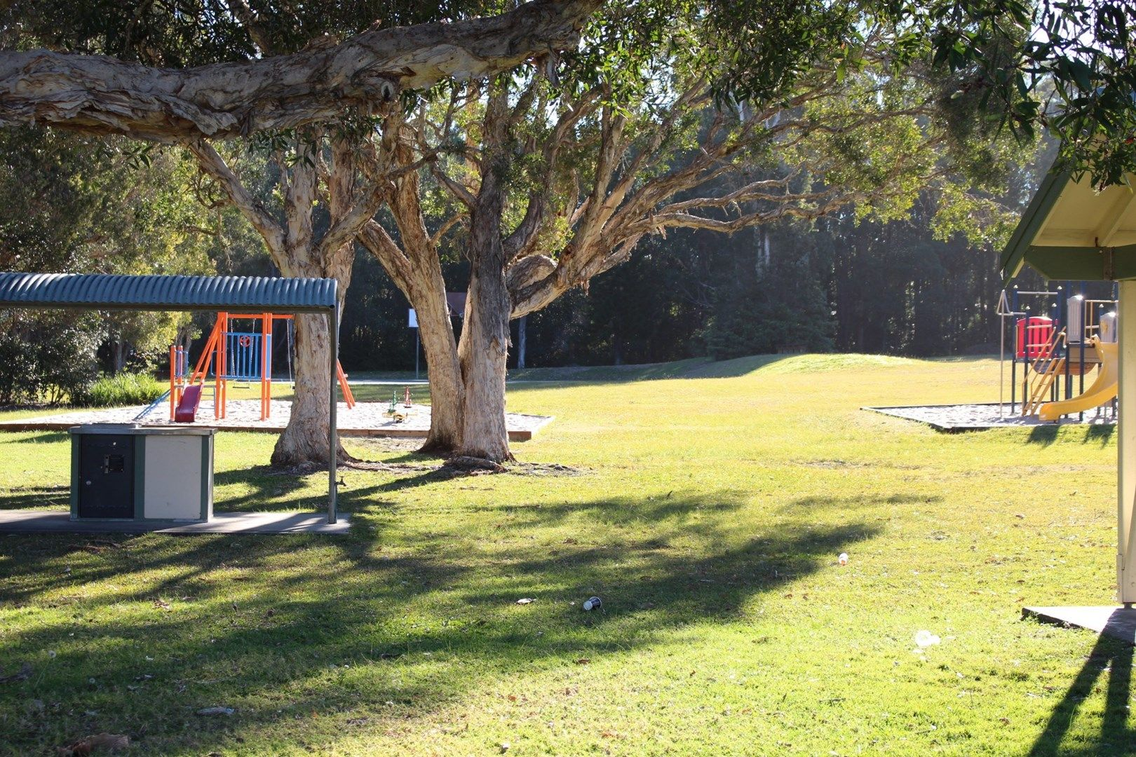 27 Anniversary Drive, Diamond Beach NSW 2430, Image 1