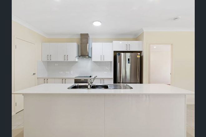 Picture of 25 Balgowan Street, RICHLANDS QLD 4077
