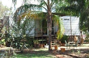 24 Edward Street, Tambo QLD 4478