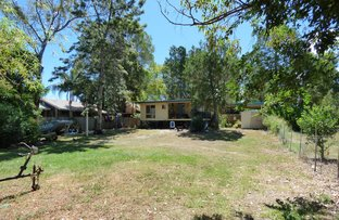 Picture of 9 Bishop Road, Beachmere QLD 4510