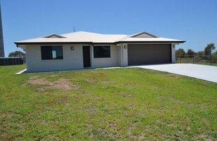 32 Earlsfield Street, Biloela QLD 4715
