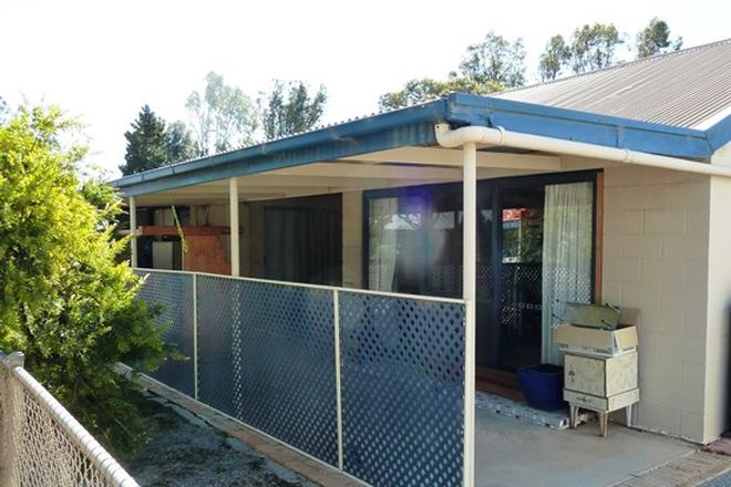 Picture of 75 & 79 Hay Terrace, WIRRULLA SA 5661