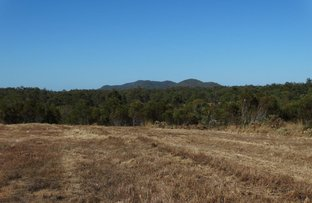 Picture of Lot 27 Cross Road, Euleilah QLD 4674
