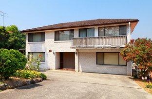 Picture of 16 Luculia Avenue, Baulkham Hills NSW 2153