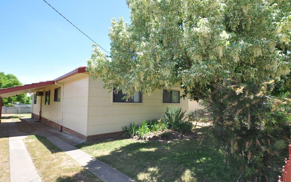 8 King Street, Junee NSW 2663, Image 0