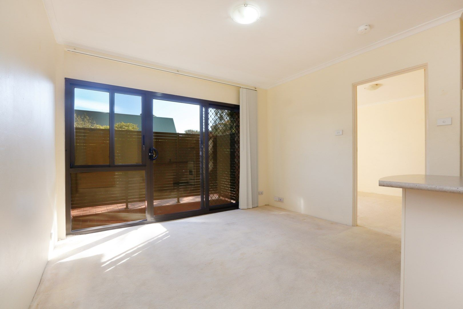 6/1259 Pittwater Road, Narrabeen NSW 2101, Image 0