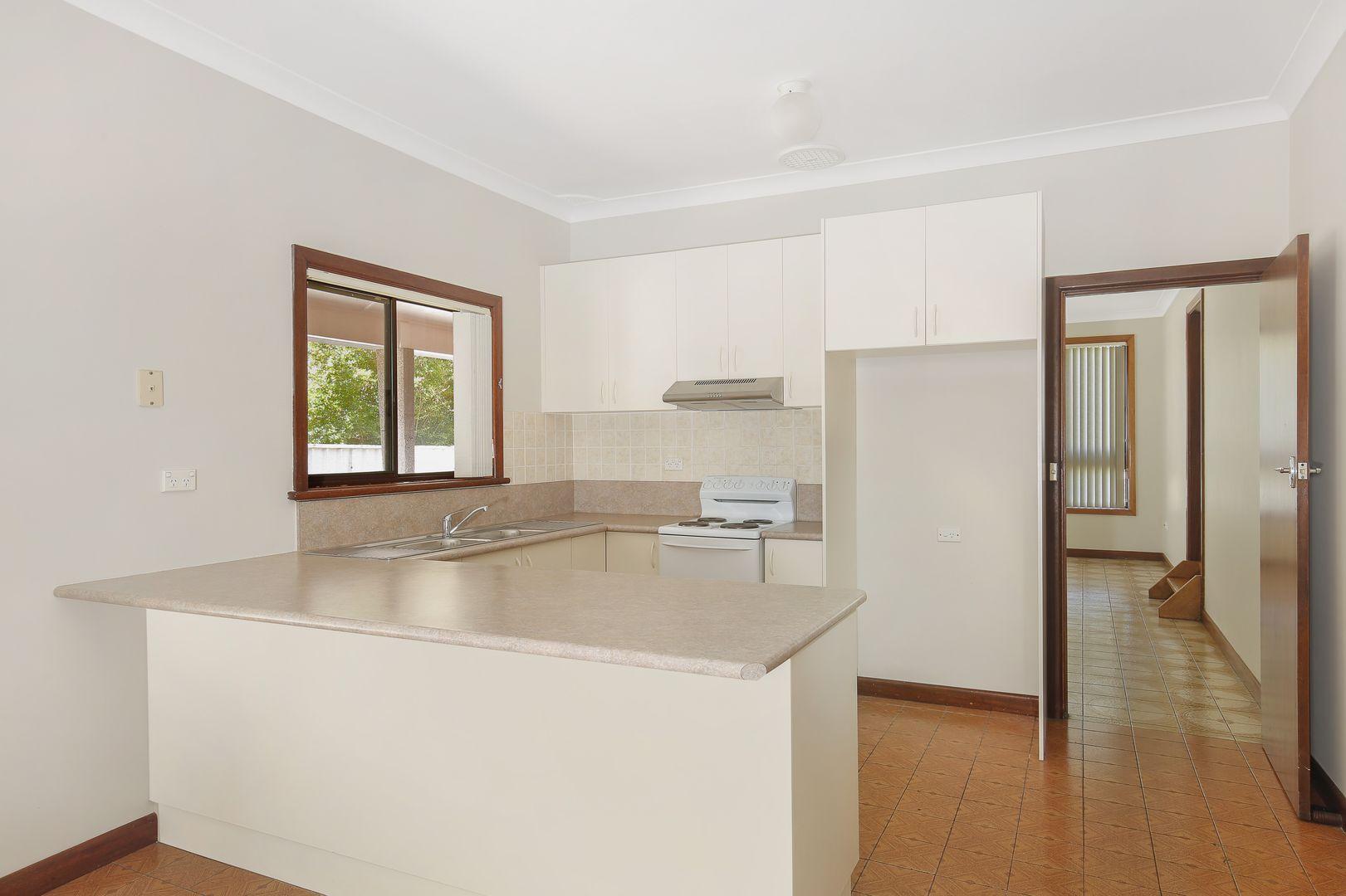 160 Corrimal Street, Wollongong NSW 2500, Image 0