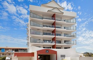 Picture of 2/6 Warrego Court, Larrakeyah NT 0820