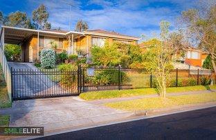 6 Durward Street, Dean Park NSW 2761