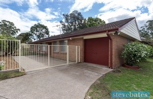 Picture of 18 Robert Campbell Drive, Raymond Terrace NSW 2324