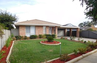 Picture of 23 Asim Drive, Shepparton VIC 3630