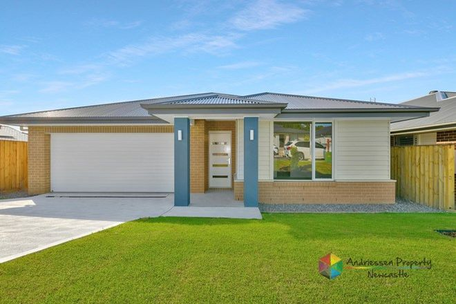 Picture of 25 Thurston Street, BOOLAROO NSW 2284