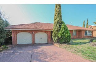 Picture of 89 Suttor Street, Windradyne NSW 2795