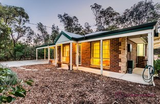 Picture of 3 Carpenter Retreat, Wellard WA 6170