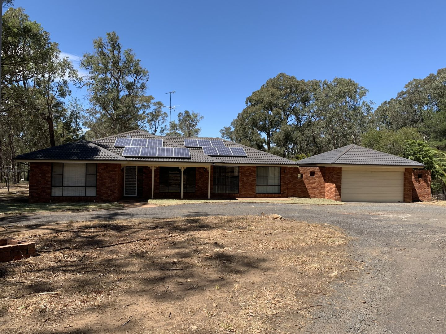15 Glenanne Place, Thirlmere NSW 2572, Image 0