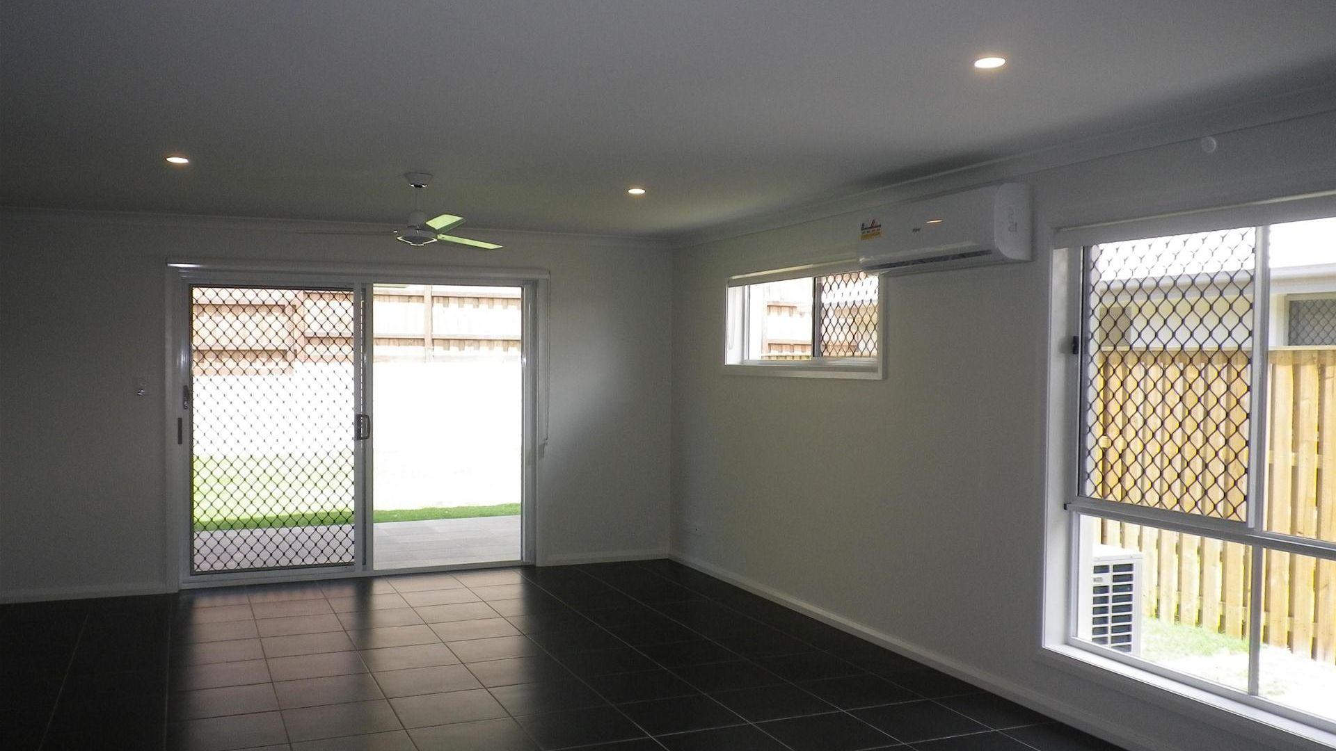 #57 Moorinya Circuit, Pimpama QLD 4209, Image 2