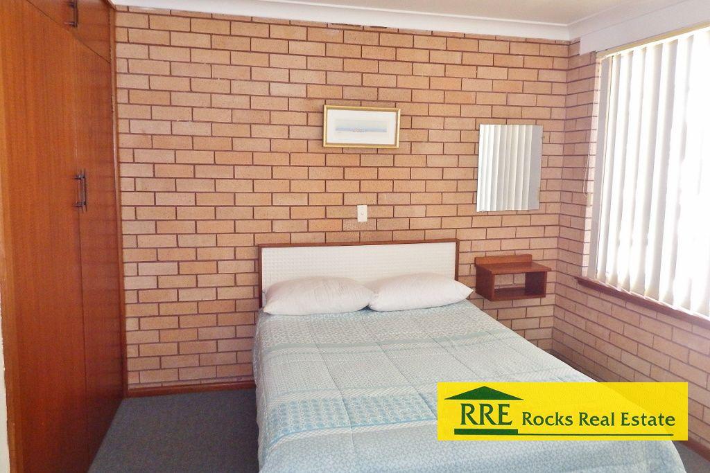 7/25 Livingstone Street, South West Rocks NSW 2431, Image 2
