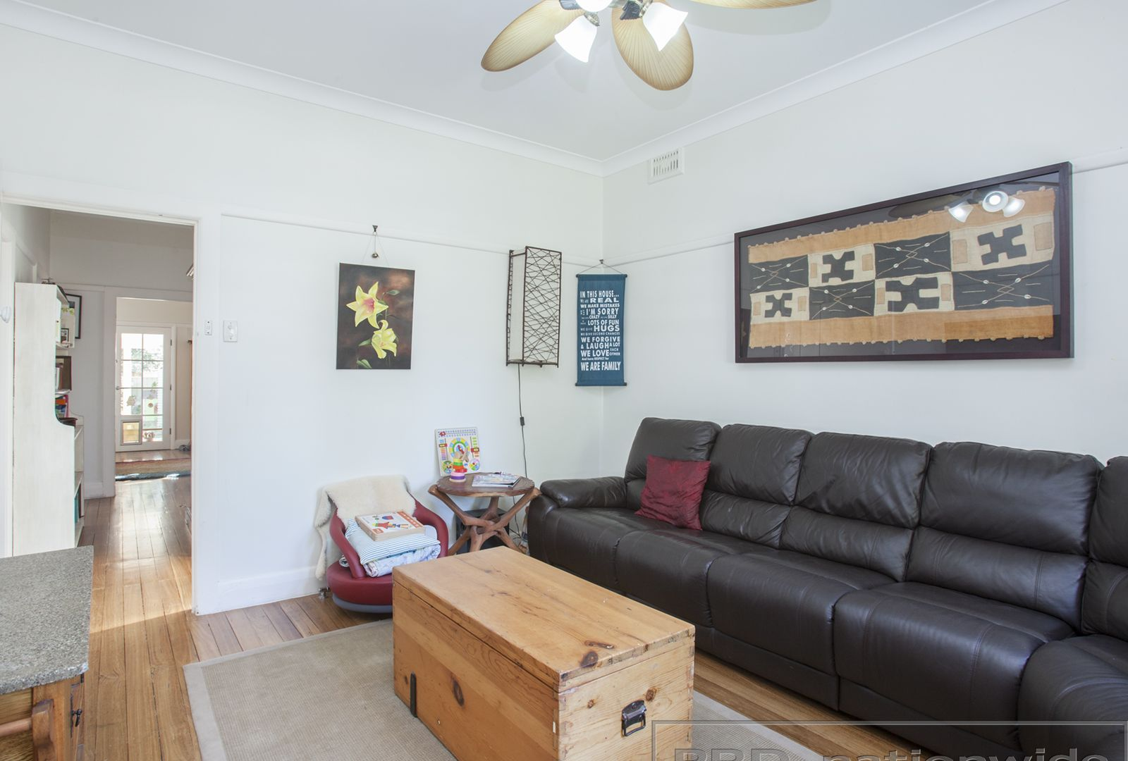 8 Nichols Street, Lorn NSW 2320, Image 2