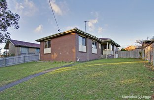 Picture of 27 Banksia Street, Churchill VIC 3842