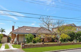 Picture of 44 Ligar Street, Fairfield Heights NSW 2165