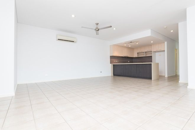 Picture of 48/3 Michie Court, BAYVIEW NT 0820