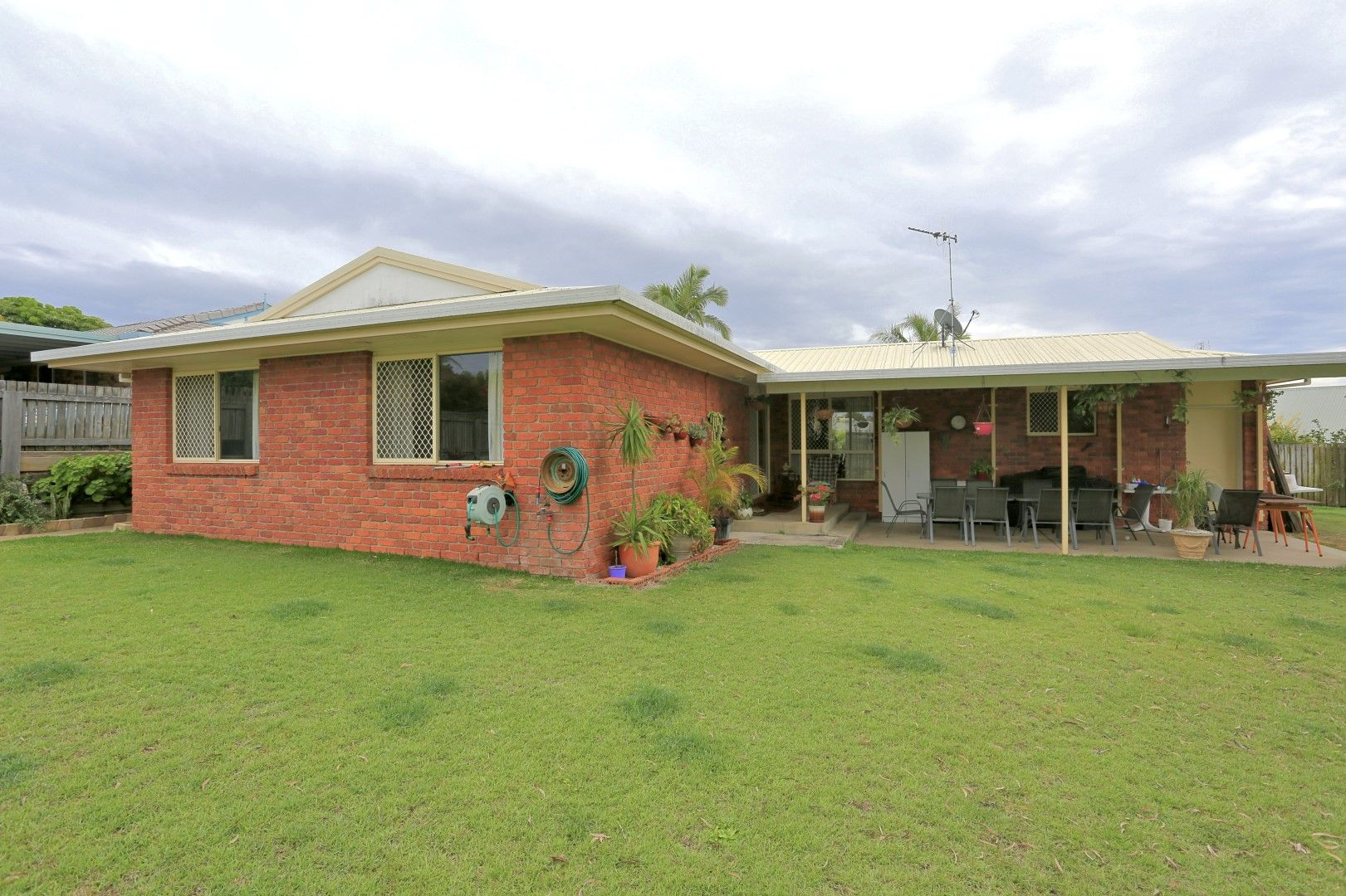 3 Aymone Close, Avoca QLD 4670, Image 1