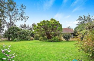 Picture of 2 Merlin St, The Oaks NSW 2570