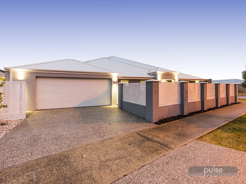 34 Macquarie Blvd, Hammond Park WA 6164, Image 1