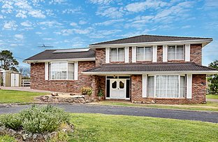 140 News Road, Werombi NSW 2570