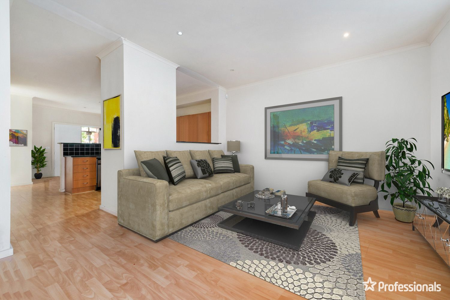12/19 Sovereign Place, Wantirna South VIC 3152, Image 0