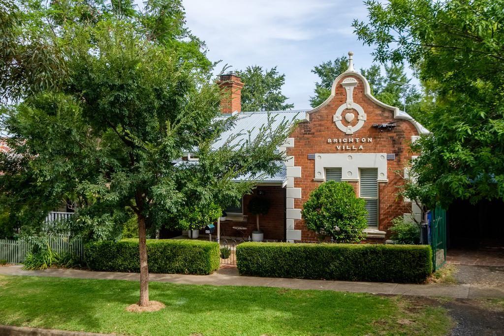 60 Darling Street, Tamworth NSW 2340, Image 0