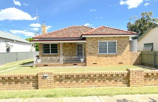 Picture of 42 Opal Street, Goulburn NSW 2580