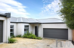 Picture of 2/106 Anakie Road, Bell Park VIC 3215