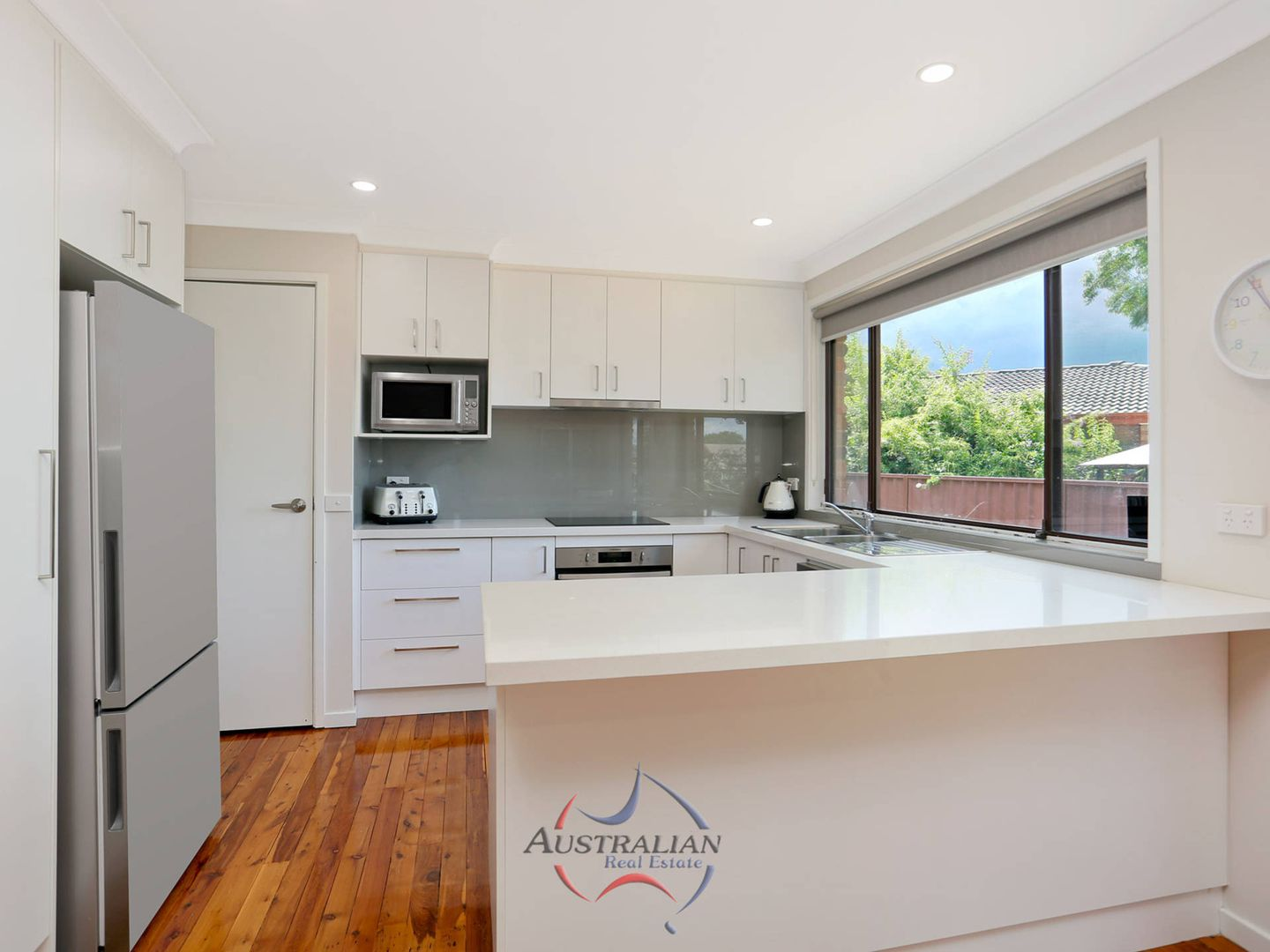 75 Alford Street, Quakers Hill NSW 2763, Image 2