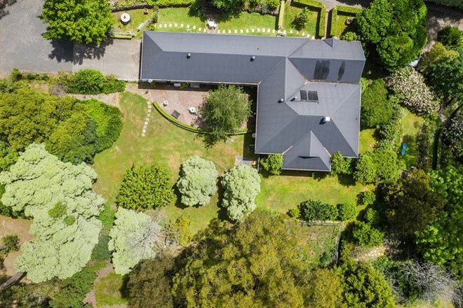 Picture of 31 Ebony Place, COLO VALE NSW 2575