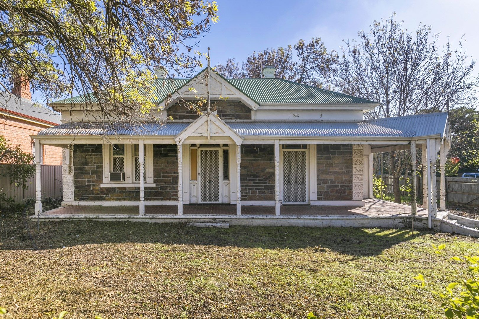 26 First Avenue, St Peters SA 5069, Image 0