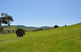 Picture of 3 Glen Creek Road, Mansfield VIC 3722