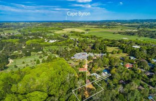 Picture of 20 Azalea Street, Mullumbimby NSW 2482