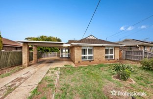 Picture of 9 Don Avenue, Hoppers Crossing VIC 3029