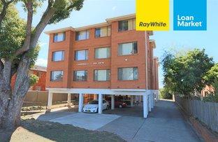 Picture of 2/85 Longfield Street, Cabramatta NSW 2166