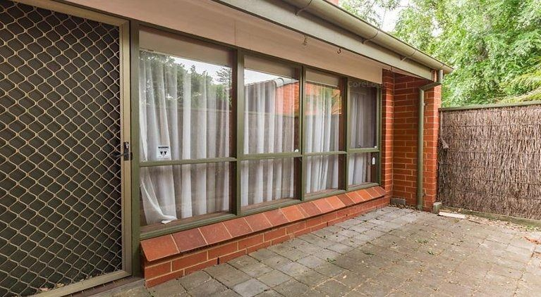 10/2a Telford Street, Ovingham SA 5082, Image 1