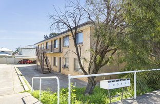Picture of 5/557 Lower North East Road, Campbelltown SA 5074