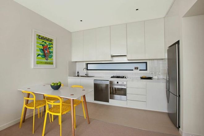 Picture of 4 Magnolia Walk, BURWOOD VIC 3125