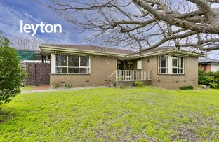 Picture of 119 Bloomfield Road, Keysborough VIC 3173